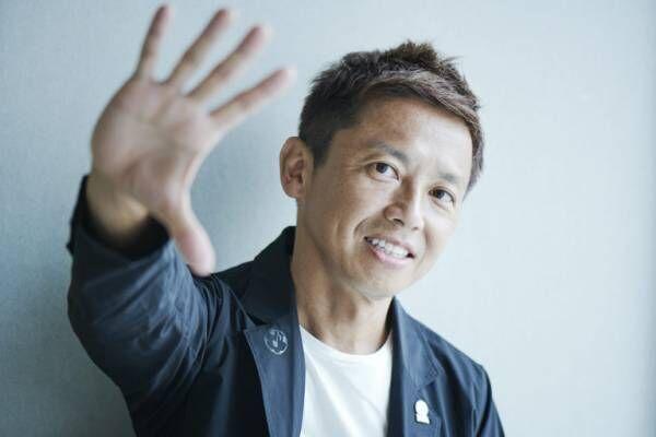 GAKU-MC、「ウカスカジー」のニューアルバム創作秘話