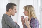 B型の彼は命令されるのが大嫌い… 血液型別「彼が気にする彼女の言動」