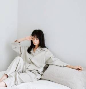 【調査】半数近くが「足りていない」 20代後半~30代女性の睡眠時間