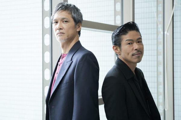加藤雅也「EXILEのサニブラウン!」と謎の例えで絶賛するメンバーは!?