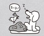 いびきは要注意? 「睡眠」のお悩みを医師に相談してみた!