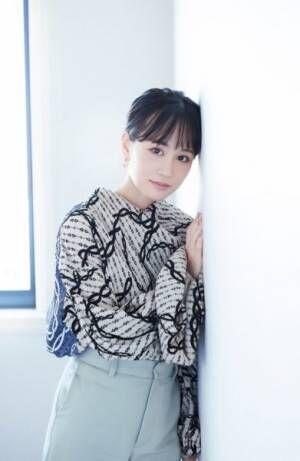 前田敦子が初の母親役! 「すごく気持ちよかった」ワケ