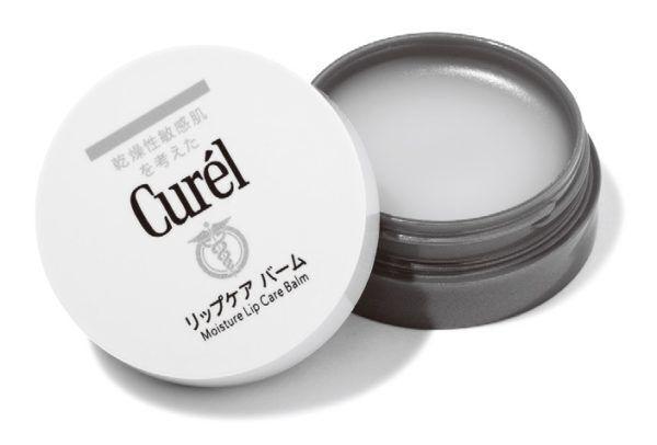 リップクリームは指で塗るのがおすすめ? 最新唇ケア&アイテム3選