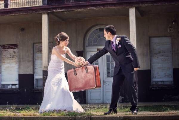まるで地獄!…妻が結婚を激しく後悔した「経済DV夫」の実態