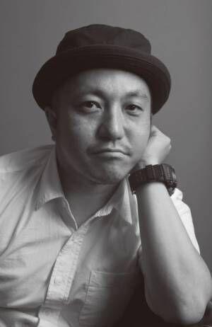 """白石和彌、映画業界を目指したきっかけは""""エロいもん見たさ""""?"""