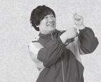 岡崎体育が告白 「この方じゃないとイヤ」と信頼する人物とは?
