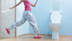 音が漏れてジョロジョロ~… お家デートの「トイレの問題」3選