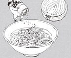 """冷え、貧血、便秘…女性の悩み解決! 簡単""""ゆる漢方""""5選"""