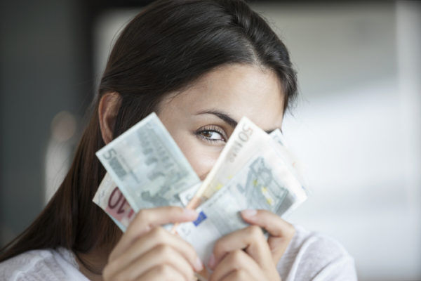 あなたはどれを選ぶ? 「将来お金持ちになれるか」分かる心理テスト