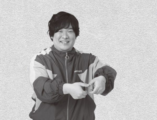 岡崎体育の憧れ、ヒャダインは「ネガティブでこじらせ男子な一面も…」