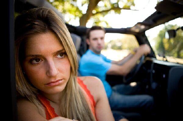 もうデートしたくないよ… 女性が初デートでドン引きした「男性の発言」3選