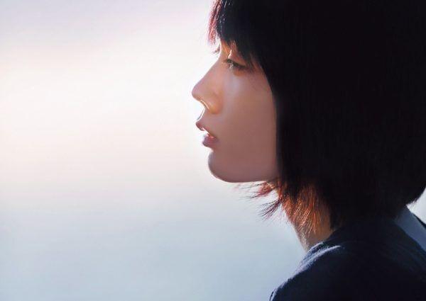 松本穂香「本当にずっと泣いていました」 自身の主演映画で号泣したワケ