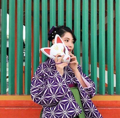 """""""オシャレすぎる姉弟""""で話題のミチ TV出演でフォロワーが30万人増!"""