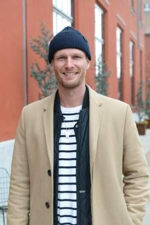 即抱かれたい!…デンマークで見つけた「最強すぎる男前」厳選7人