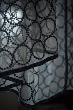 「ミナ ペルホネン」が過去最大の展覧会 皆川明「100年続くブランドに」