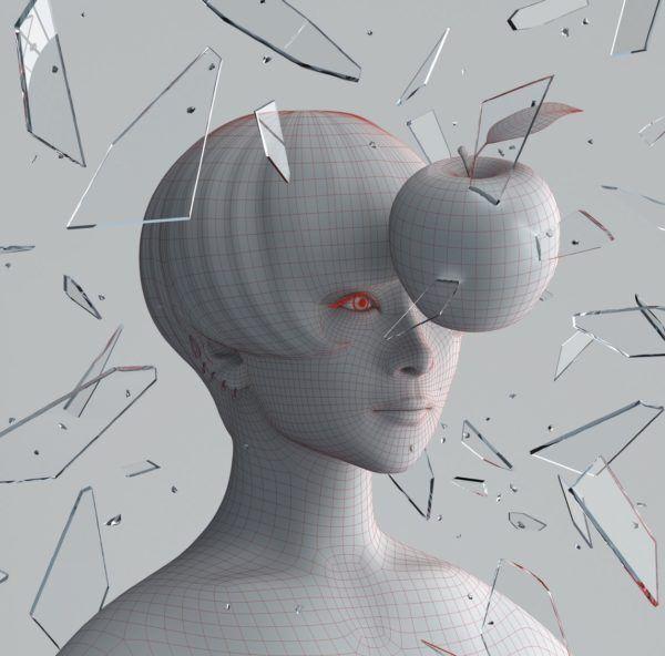 椎名林檎が10年越しの初ベスト! きっかけ作った大物ミュージシャンとは?