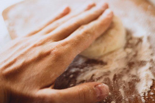 面倒な食器洗いが楽しみに!?  ストレス発散にもなる「食器洗いのコツ」#10