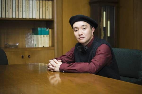 濱田岳「岡村隆史さんが震えていました」撮影現場で起きたコト