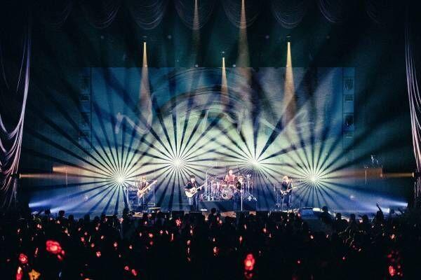 N.Flyingの大盛り上がりライブをレポート!【K-POPの沼探検】#118