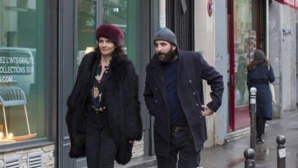 W不倫の夫婦が迎える結末…フランス流から学ぶ大人の恋愛関係