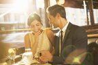 """プロポーズされる? 鏡リュウジが教える2020年2月の""""奇跡の日""""とは"""