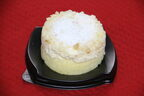 【セブン限定スイーツ】買えるのは25日まで!「極上チーズケーキ」