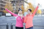 まさかの結果に唖然…! 10kmバーチャルマラソン大会に挑戦!