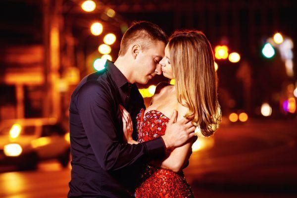 【手相】恋愛の弱点が丸わかり?…今すぐ改善できるモテへの近道