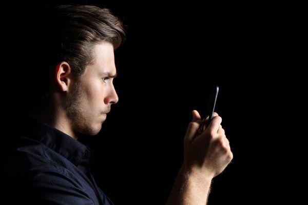 ウザいLINEの特徴…男が嫌がるメールの長さ&頻度とは