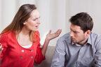 電話しちゃうよ!…「不倫常習」女子の身勝手な脅しLINEとは