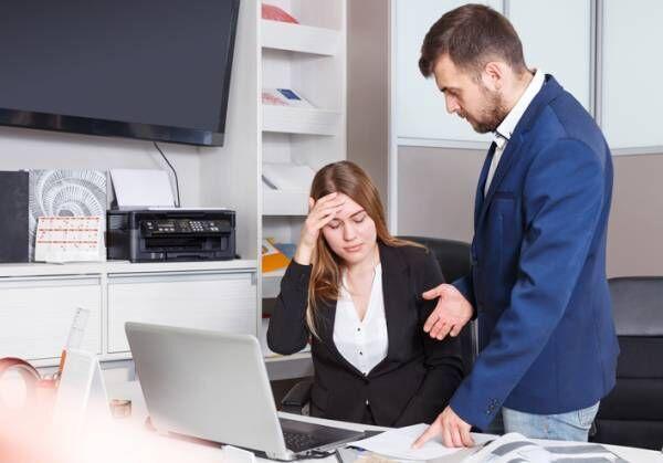 仕事の憂うつをなくす!…新年から「上司に褒められる」コツ
