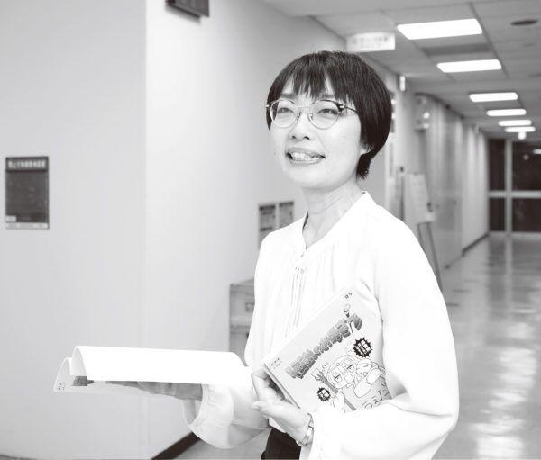 「なぜ女性が両方を選んだらいけない?」が起点に NHKドラマ制作の現場