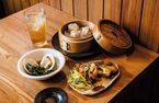 """おひとりさま大歓迎! 小皿で楽しめる""""カジュアル中華料理""""のお店"""