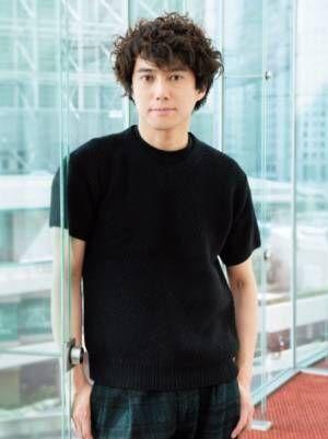 ロンドンで絶賛の舞台『VIOLET』が日本上陸! 演出は大抜擢の藤田俊太郎