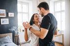 10の質問でわかる! 恋愛運を高める「カラー&アイテム」診断