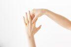 テレワーク増加で肩こり…今すぐできる簡単解消エクササイズ