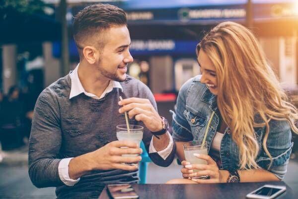 頭ポンポンにイラッ!…女性約200人に聞いた「最悪なデート体験談」