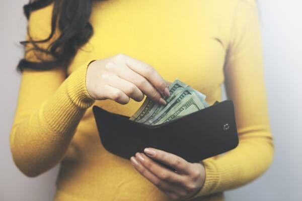 クレカはアレを買う時に…女性約200人に聞いた「お金の支払い方法」