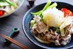 簡単!ツルっとウマい!…ついつい食べたくなる冷たい麺レシピ
