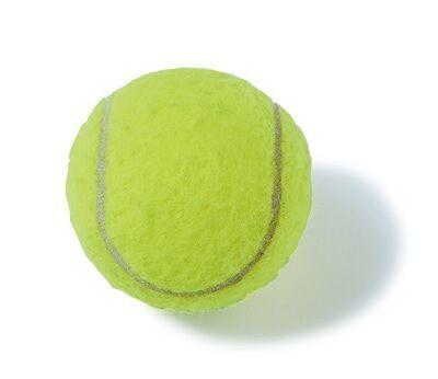 """テニスボールを使って! 朝の""""簡単ストレッチ""""で目覚めスイッチON"""