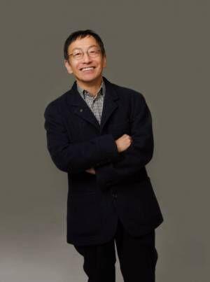 野田秀樹が発案 ジャンルレスな文化イベント「東京キャラバン」とは?