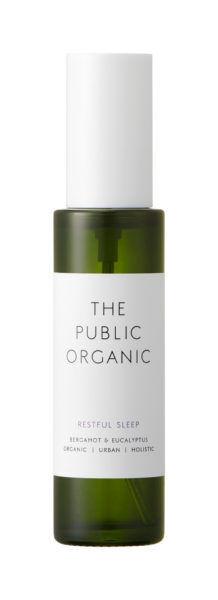 オンラインで買える!…沈んだ気持ちをUPしてくれる「香りアイテム」