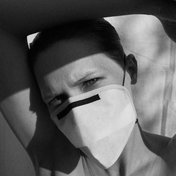 まだ必要な【おしゃれマスク】!「大人向けデザイン商品と生地」