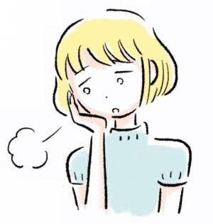 【心理テスト】aとb、あなたはどっち? 本音をキャッチする「推察力」診断