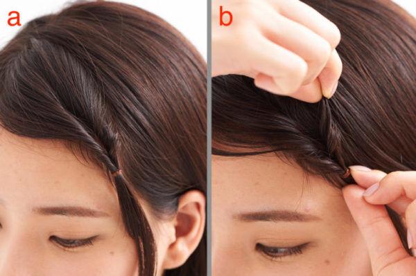 湿気で髪うねってない?…プロ直伝「雨の日の簡単ヘアテク」まとめ