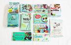 チョコミン党大注目!…チョコミントのお菓子11種類食べ比べレポート