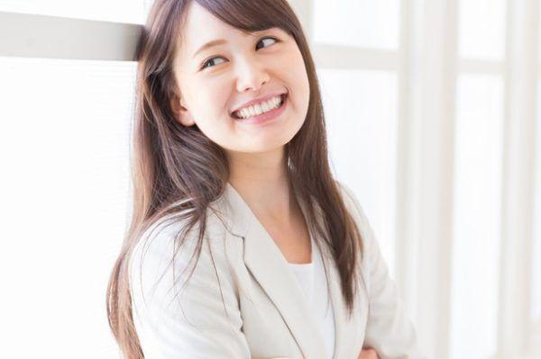 6/21は金運が最強すぎて…! 6月の「お金カレンダー」大公開