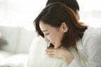 愛が深まる…長時間でも飽きない「親密デートプラン」4選