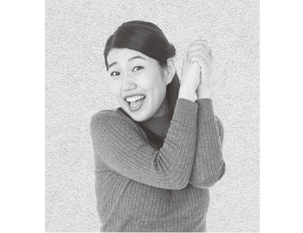 授乳が上手くいかず…横澤夏子を救った、助産師のアドバイスとは?