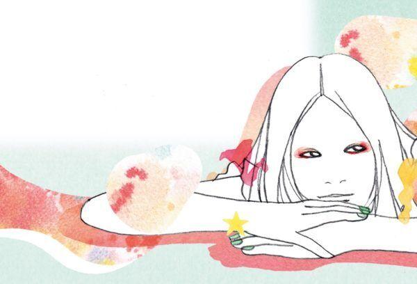 """""""運のいい人""""になるには? 脚本家・中園ミホが伝授の心得6か条"""